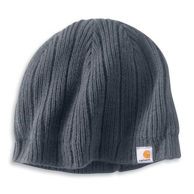 Carhartt 100127 Hubbard Hat