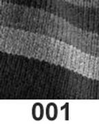 Carhartt 100135 Mens Houghton Hat 001