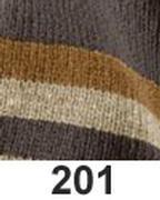 Carhartt 100135 Mens Houghton Hat 201
