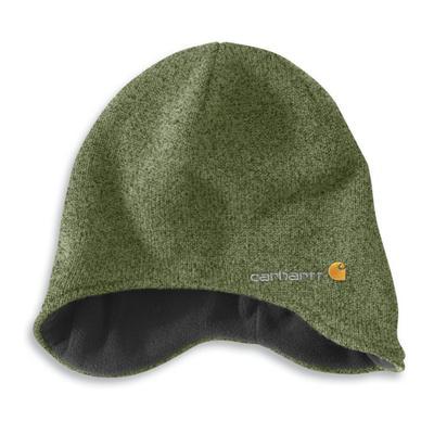 Carhartt 100174 Northern Ear Flap Hat