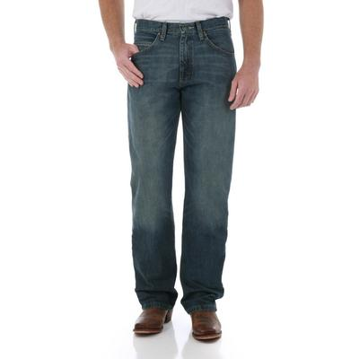Wrangler 01mwx 01 Competion Jean
