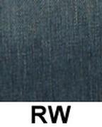 Wrangler 01MWX 01 Competion Jean RW