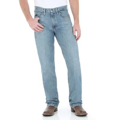 Wrangler 01mwx 01 Competion Jean
