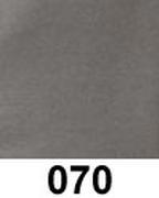 Carhartt 100072 Brushed Fleece Sweatshirt 070