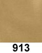 Carhartt 100080 Mens Chamois Long-Sleeve 913
