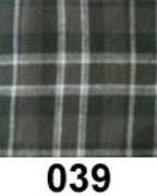 Carhartt 100122 Hubbard Plaid Shirt 039