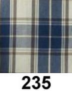 Carhartt 100386 Mens Essential Plaid Shirt 235