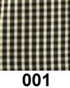 Carhartt 100387 Mens Essential Plaid Shirt 001