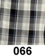 Carhartt 100387 Mens Essential Plaid Shirt 066