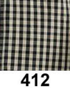 Carhartt 100387 Mens Essential Plaid Shirt 412