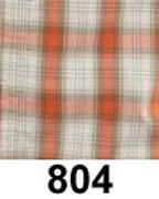 Carhartt 100428 Mens Bozeman Snap Shirt 804