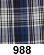 Carhartt 100428 Mens Bozeman Snap Shirt 988