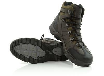 Danner 37520 Mt Defiance Gtx ® Brown Boots