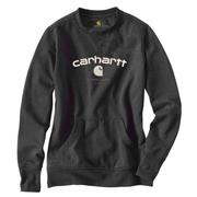 Carhartt 100709 Womens Burket Sweatshirt