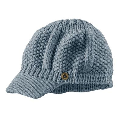 Carhartt 100744 Women's Copper Harbor Hat
