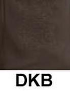 Carhartt WV001 Womens' Mock Neck Vest DKB