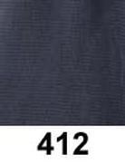Carhartt 100569 Textured Knit Script Graphic 412