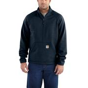 Flame Resistant Force Fleece Quarter Zip