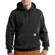 Rain Defender® Paxton Hooded Heavyweight Sweatshirt
