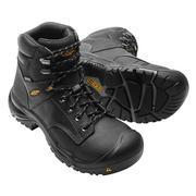 """Keen 1016778 Men's Mt Vernon 6"""" Boot Steel Toe"""