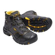 Keen 1017828 Men's Logandale Waterproof Steel Toe