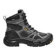 """Keen 1018024 Men's Concord 6"""" Waterproof Steel Toe"""