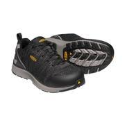 Keen 1021345 Men's Sparta Aluminum Toe