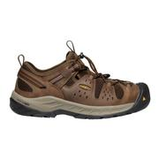 Keen 1023215 Men's Atlanta Cool II Steel Toe