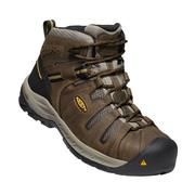 Keen 1023228 Men's Flint II Boot Steel Toe