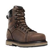 Danner 12534 Steel Yard Men's 8