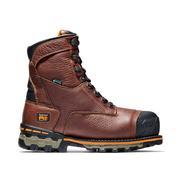 Timberland Pro 89628 8