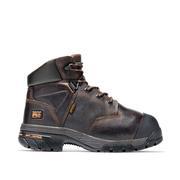 Timberland 89697 Pro 6