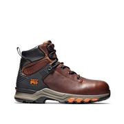 Timberland PRO A1VHQ Hypercharge 6