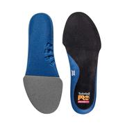 Timberland PRO 91622 High-Rebound Cushion Insole
