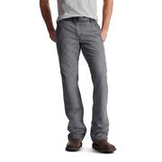 Ariat 10017226 FR M4 Low Rise Workhorse Boot Cut Pant
