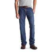 Ariat 10017262 FR M4 Low Rise Workhorse Boot Cut Jean
