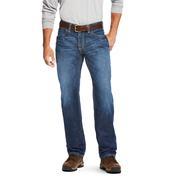 Ariat 10022607 FR M3 Loose DuraStretch Vortex Stackable Straight Leg Jean