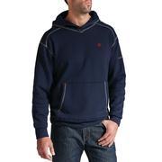 Ariat 10013514 FR Polartec Hoodie