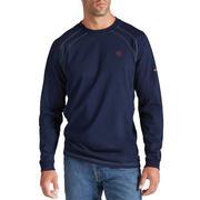 Ariat 10012256 FR Work Crew T-Shirt
