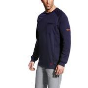 Ariat 10022327 FR Air Crew T-Shirt