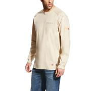 Ariat 10022328 FR Air Crew T-Shirt