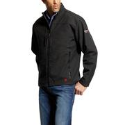Ariat 10024027 FR Vernon Jacket
