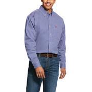 Ariat 10025421 FR Liberty Work Shirt
