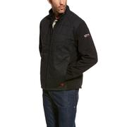 Ariat 10027819 FR Cloud 9 Insulated Jacket