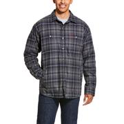 Ariat 10027915 FR Monument Shirt Jacket