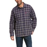 Ariat 10027916 FR Monument Shirt Jacket