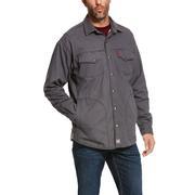 Ariat 10027927 FR Rig Shirt Jacket