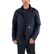 Carhartt 102179 FR Full Swing Quick Duck Jacket