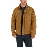 Carhartt 102182 FR Full Swing Quick Duck Coat