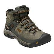 KEEN 1017787 Targhee III Men's Waterproof Hiking Boot